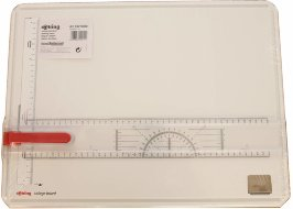 Чертежная доска Rotring Collegeboard S0213660 A3